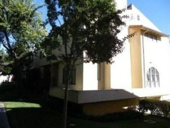 2149 Junction Ave APT 5, Mountain View, CA 94043