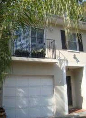 2023 S Carolina Ave # C, Tampa, FL 33629