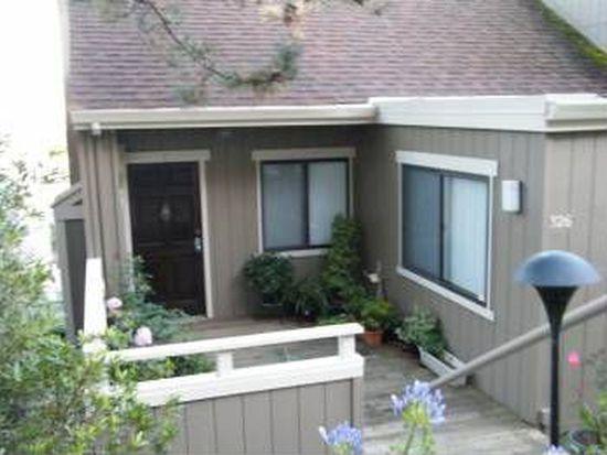 326 Innisfree Dr # 71, Daly City, CA 94015