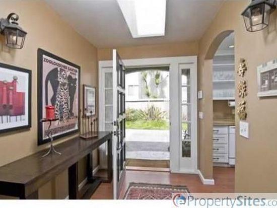 5185 Alta Vista St, San Diego, CA 92109