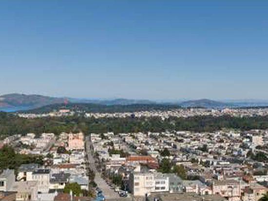 610 Ortega St, San Francisco, CA 94122