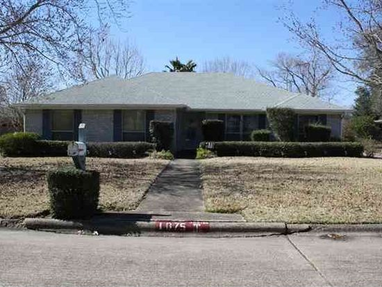 1075 Stacewood Dr, Beaumont, TX 77706