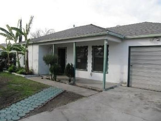 8235 Ben Ave, North Hollywood, CA 91605