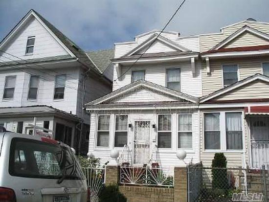 10134 116th St, Jamaica, NY 11419