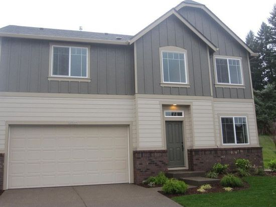 16503 SE Windswept Waters Dr, Damascus, OR 97089