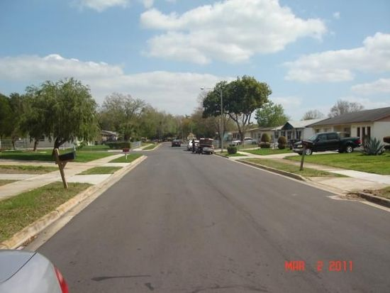 4776 Pleasant Valley Ct, Orlando, FL 32811