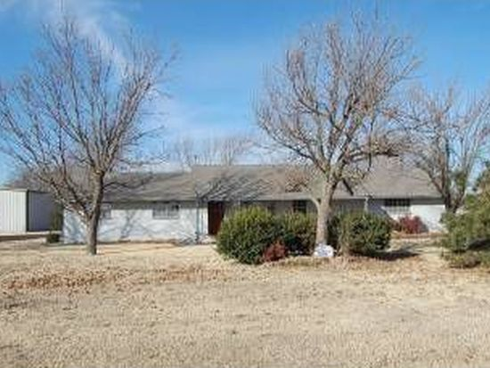 400 S 84th St, Noble, OK 73068