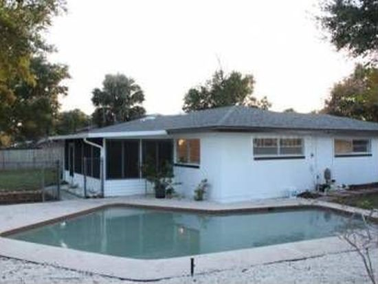 1933 Teakwood Dr, Orlando, FL 32818