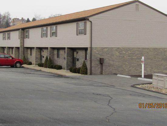 421 Morningside Ave, Jeannette, PA 15644