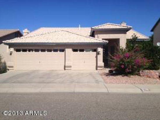 518 W Campo Bello Dr, Phoenix, AZ 85023