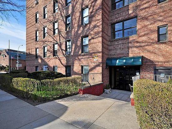 302 96th St APT 5U, Brooklyn, NY 11209
