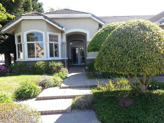 7549 Goose Meadows Way, Roseville, CA 95747