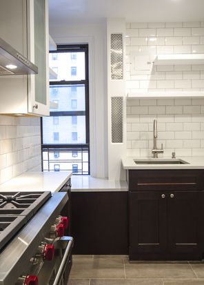 65 E 96th St APT 10D, New York, NY 10128