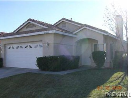 25981 Monaco Way, Murrieta, CA 92563