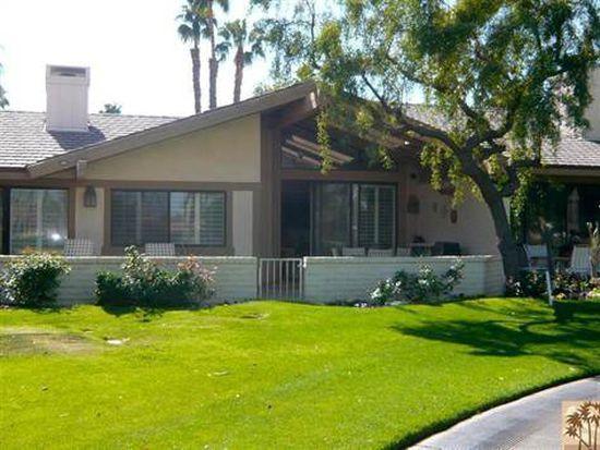 408 Saddlehorn Trl, Palm Desert, CA 92211