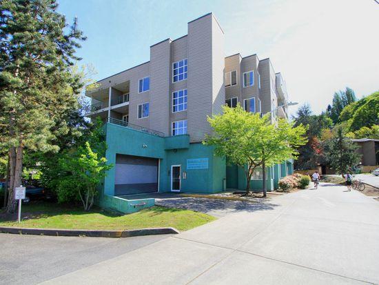 2301 NE Blakeley St APT 405, Seattle, WA 98105