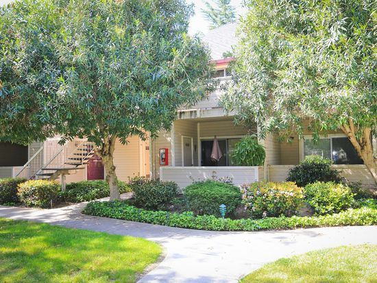1146 Cedar Gables Dr, San Jose, CA 95118