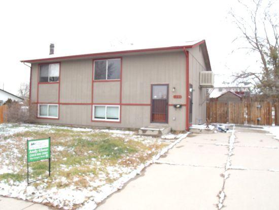561 Drake St, Denver, CO 80221