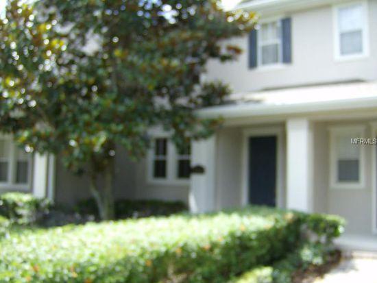 14189 Avenue Of The Grvs, Winter Garden, FL 34787