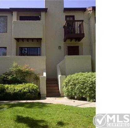 1565 Northrim Ct UNIT 288, San Diego, CA 92111