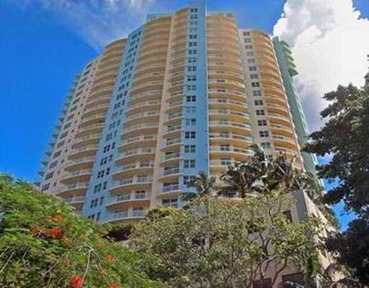 2475 Brickell Ave APT 1103, Miami, FL 33129