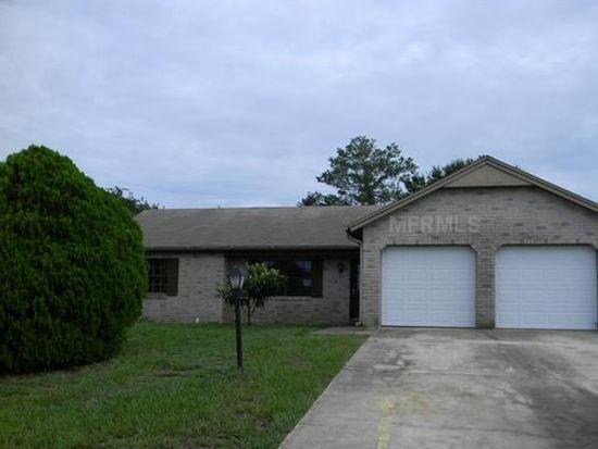 706 Arlene Dr, Deltona, FL 32725