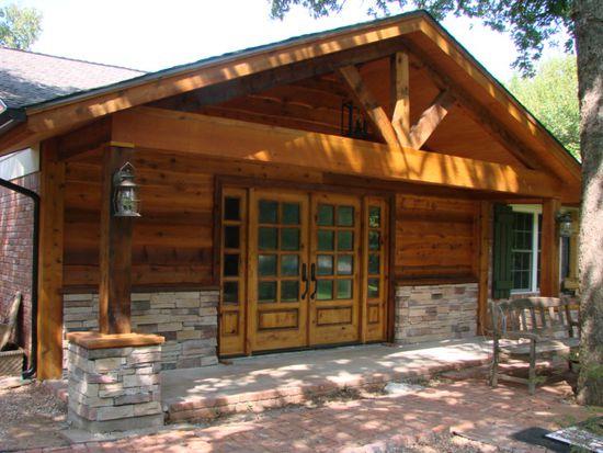 2604 Little Timber, Edmond, OK 73025