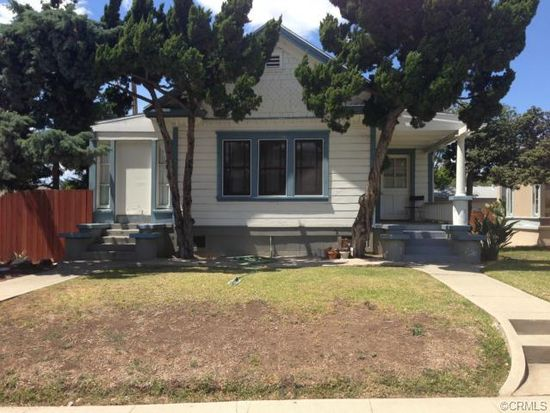 5841 Milton Ave, Whittier, CA 90601