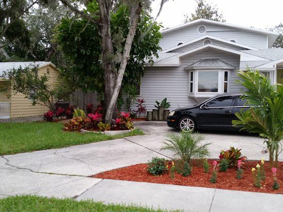 1432 Druid Rd E, Clearwater, FL 33756