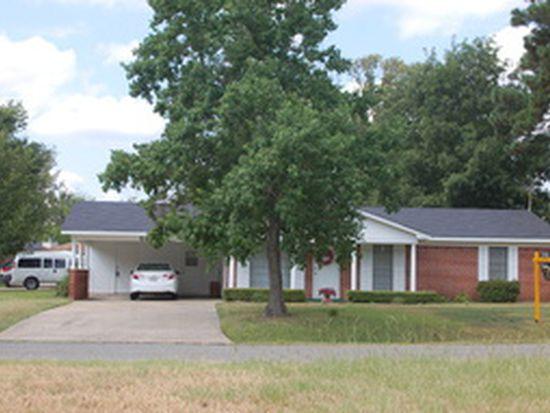 5663 Knollcrest Dr, Shreveport, LA 71129