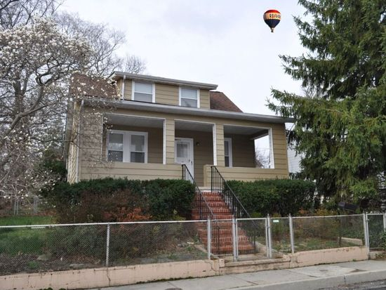 4007 Chesmont Ave, Baltimore, MD 21206