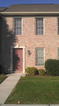 462 Stonehedge Ln, Mechanicsburg, PA 17055