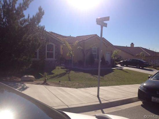 6619 N Joshua Ln, San Bernardino, CA 92407