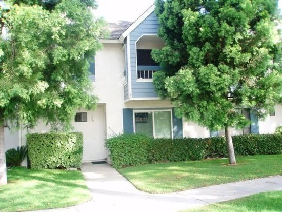 705 E Lugonia Ave APT 3, Redlands, CA 92374