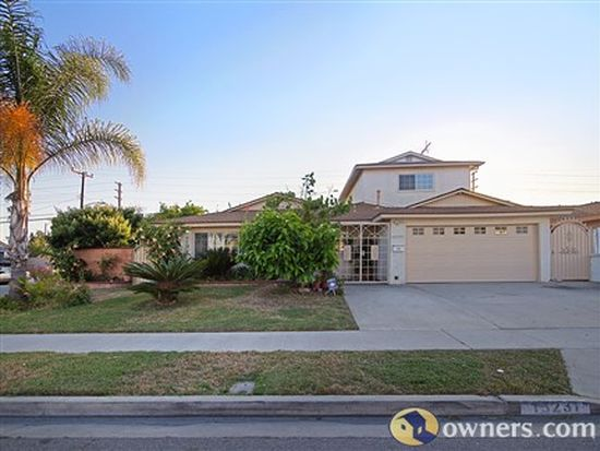 15231 Purdy St, Westminster, CA 92683