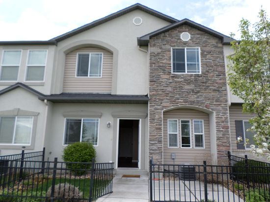 487 W 1490 N APT 103, North Logan, UT 84341