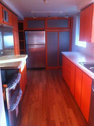 3270 E Camelback Rd APT 113, Phoenix, AZ 85018
