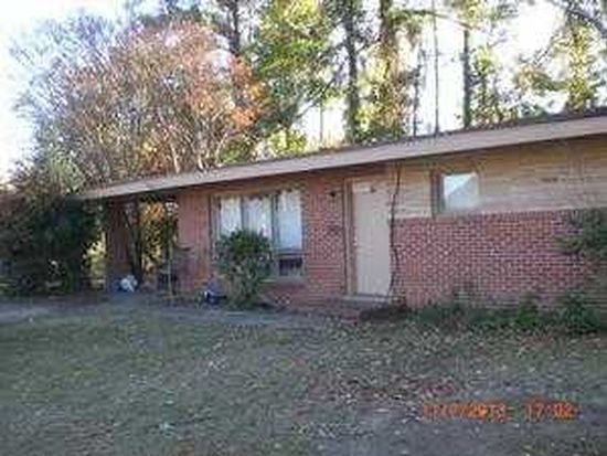 4526 Graydon Ct, Columbus, GA 31903