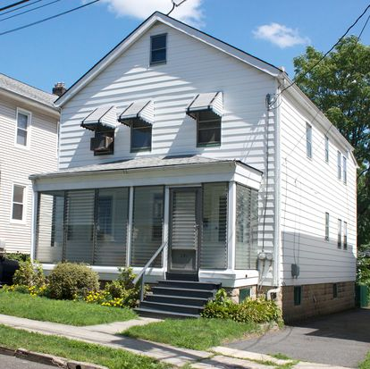 291 Ohio St, Union, NJ 07083