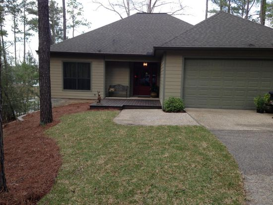178 W Bay Dr, Lumberton, MS 39455