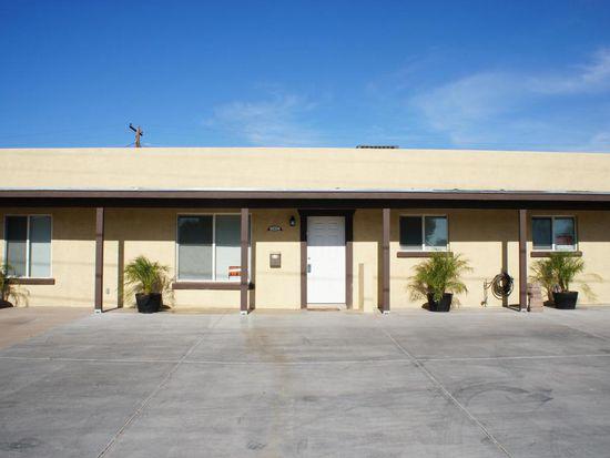 3821 N 51st Ave, Phoenix, AZ 85031