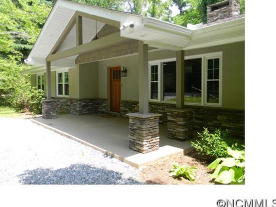 260 Warrior Dr, Tryon, NC 28782