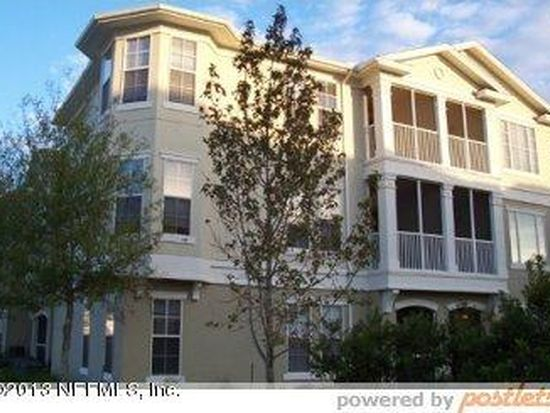 8290 Gate Pkwy W UNIT 612, Jacksonville, FL 32216