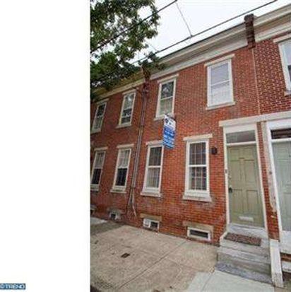 2210 Kater St, Philadelphia, PA 19146