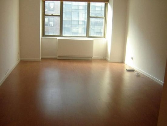 301 E 79th St APT 12R, New York, NY 10075