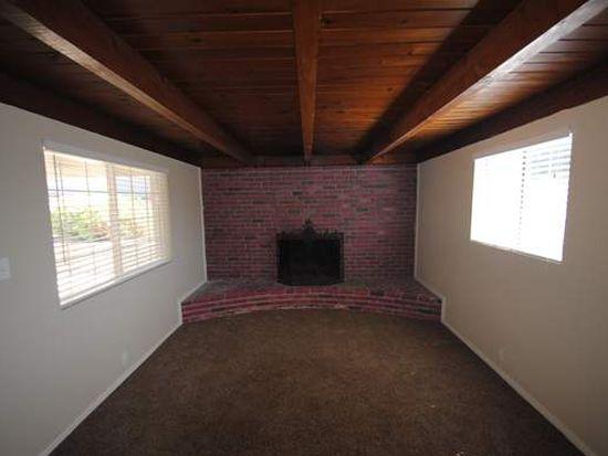 5453 Elm Ave, San Bernardino, CA 92404