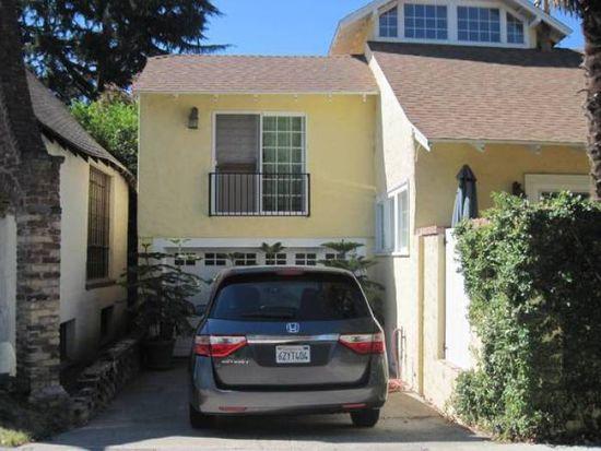 422 Elmwood Ave, Modesto, CA 95354