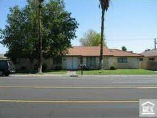 29070 Landau Blvd APT 4, Cathedral City, CA 92234
