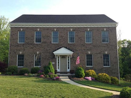 331 Providence Dr, Wexford, PA 15090