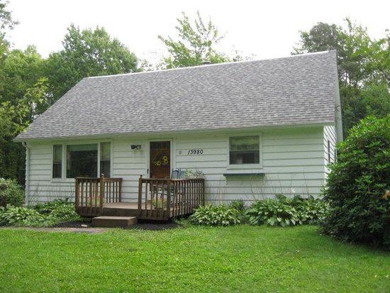 13980 Oakview Dr, Meadville, PA 16335